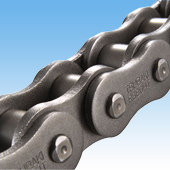 RS-HT Roller Chain